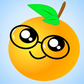 DaiDai icon