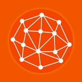 Smart-Lab WiRe 2 icon