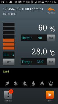 Smart-Lab WiRe 2 apk screenshot