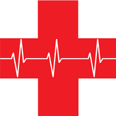 Easy First Aid icon