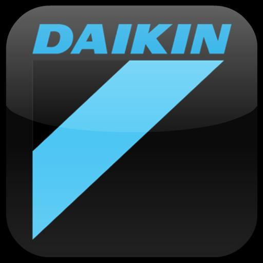 Daikin VRV for Android - APK Download