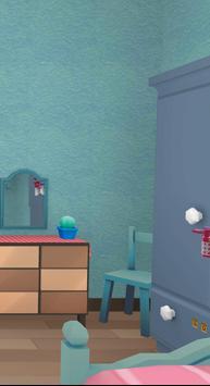 Escape Mine Room screenshot 3