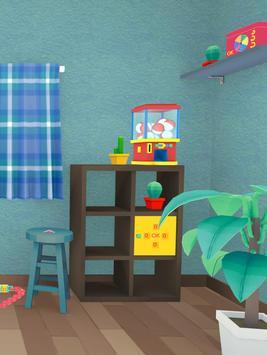 Escape Mine Room screenshot 10