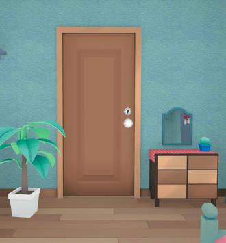 Escape Mine Room screenshot 11