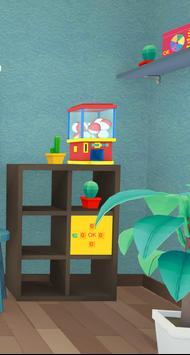 Escape Mine Room screenshot 6