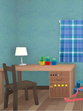 Escape Mine Room screenshot 9