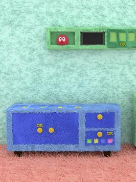 Escape Fluffy Room screenshot 4