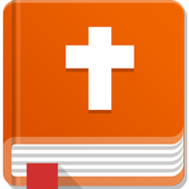 Daily Scriptures icon