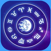 My Horoscope icon