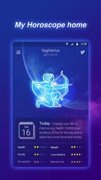 My Horoscope apk screenshot