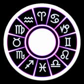 Daily Horoscope Zodiac icon