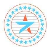 Starpostr icon