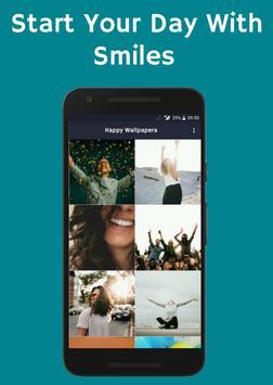 HD Wallpapers apk screenshot