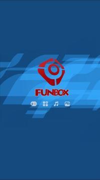 Fun Box poster