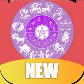Daily Horoscope : Zodiac Signs icon