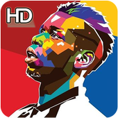 Paul Pogba Wallpapers icon