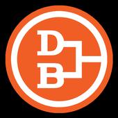 Daily Bracket icon