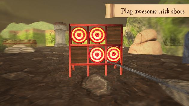 Master Archery Shooting Games screenshot 6