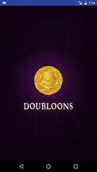 The Daily Doubloons poster