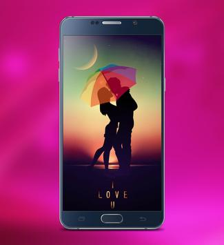 Cute Love Images HD 2017 apk screenshot