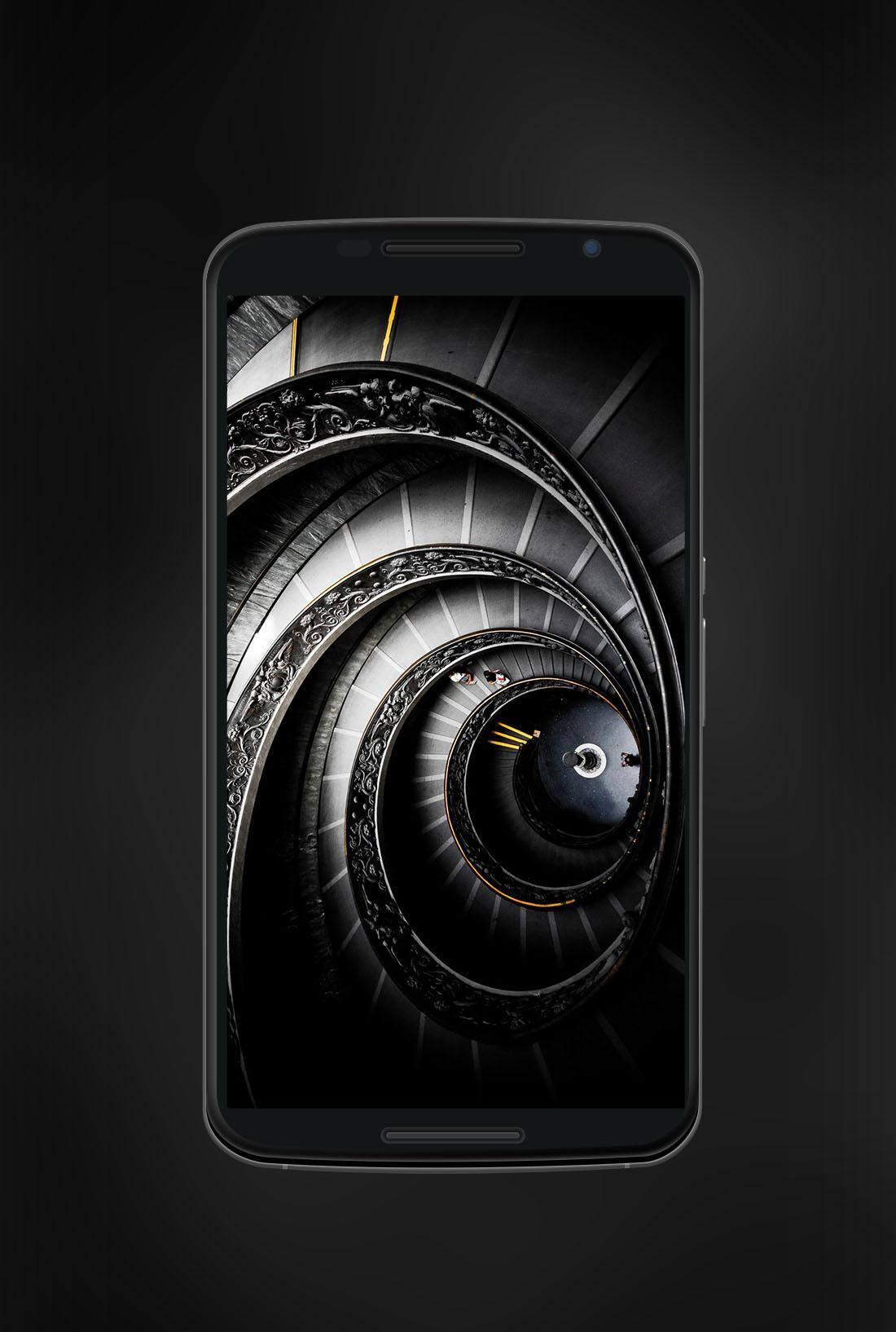 Dark Abstract Wallpapers Hd For Android Apk Download
