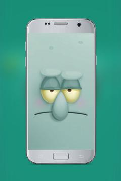 Funny Face Lockscreen & Wallpapers screenshot 2