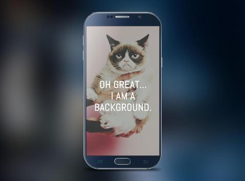 Funny Lockscreen Wallpapers HD poster