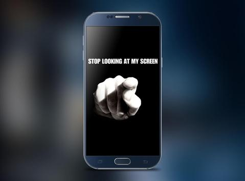 Funny Lockscreen Wallpapers HD apk screenshot