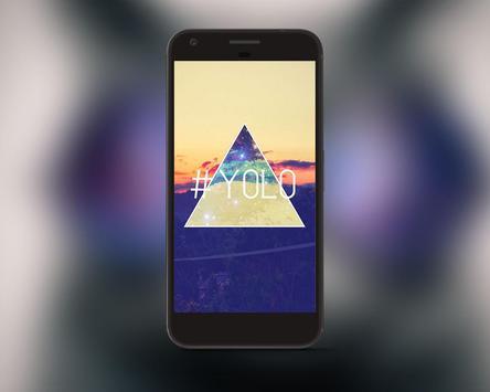 Modern Hipster Wallpapers HD apk screenshot