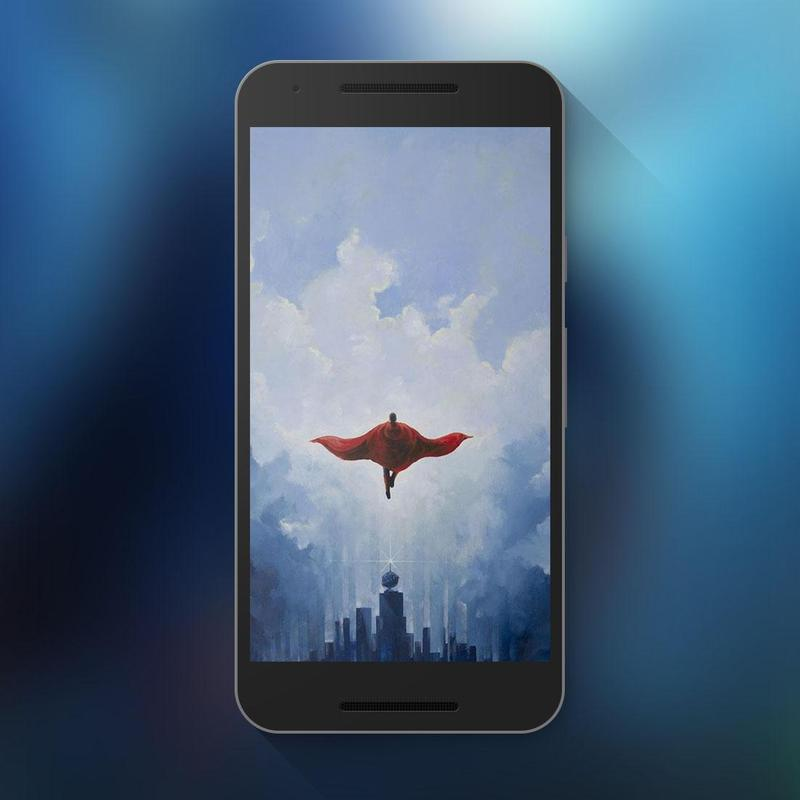 Super Wallpapers Hd Apk Download Free Personalization App For