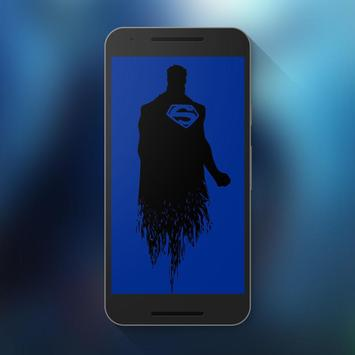 Super wallpapers hd apk download free personalization app for super wallpapers hd apk screenshot voltagebd Choice Image