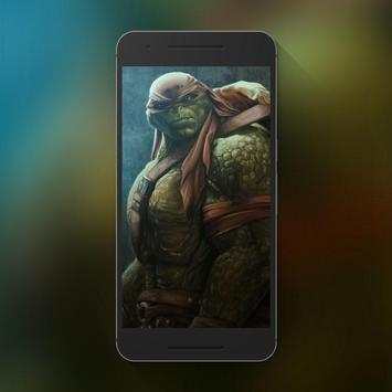 Wallpapers Of Raph HD poster