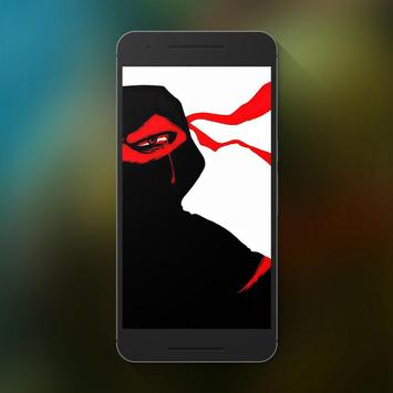 Wallpapers Of Raph HD apk screenshot
