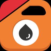해피오토브랜치 - 해피오토멤버스 가맹점 검색 icon