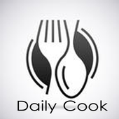 Daily Cook icon