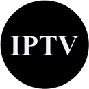 APK Daily IPTV २०१८ Advance