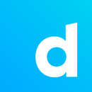 Dailymotion: Explore and watch videos icon