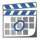 DailyMovies icon