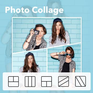 Sweet Camera - Selfie Filters, Beauty Camera APK-screenhot