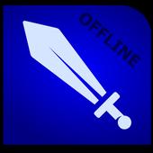 Best Daily Christian Prayers - Offline Prayers icon