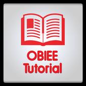 Learn OBIEE icon