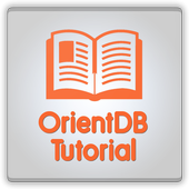 Learn OrientDB icon