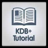 Learn KDB+ icon