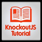 Learn KnockoutJS icon