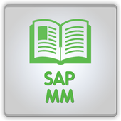 Learn SAP MM icon