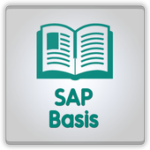 Learn SAP Basis icon