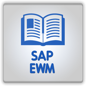 Learn SAP EWM icon