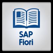 Learn SAP Fiori icon