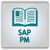 Learn SAP PM icon