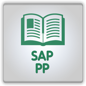 Learn SAP PP icon
